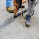 driveway repair 1
